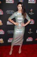 SAVANNAH OUTEN at Radio Disney Music Awards 2018 in Los Angeles 06/22/2018