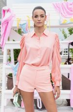 SOFIA RESING at Mery Playa by Sofia Resing Launch in New York 06/20/2018