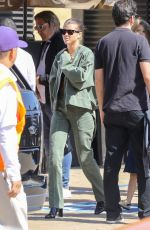 SOFIA RICHIE Out in Malibu 06/17/2018