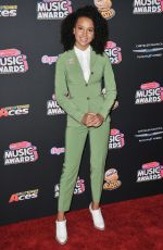 SOFIA WYLIE at Radio Disney Music Awards 2018 in Los Angeles 06/22/2018