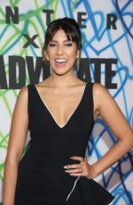 STEPHANIE BEATRIZ at 2018 Champions of Pride Event in Los Angeles 06/01/2018