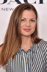 STEPHANIE LEMELIN at Step Up Inspiration Awards 2018 in Los Angeles 06/01/2018
