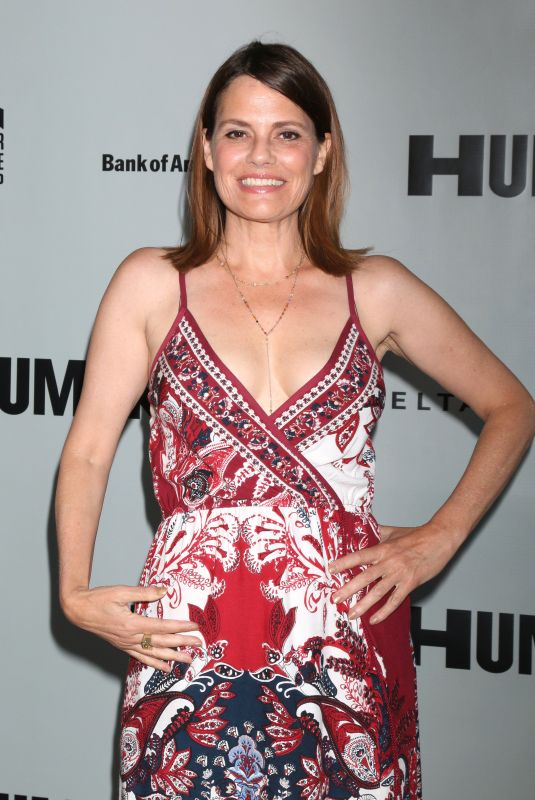 SUZANNE CRYER at The Humans Play Opening Night at Ahmanson Theatre in Los Angeles 06/20/2018