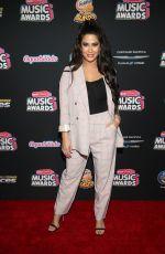 SYMON at Radio Disney Music Awards 2018 in Los Angeles 06/22/2018