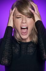 TAYLOR SWIFT for US Collector