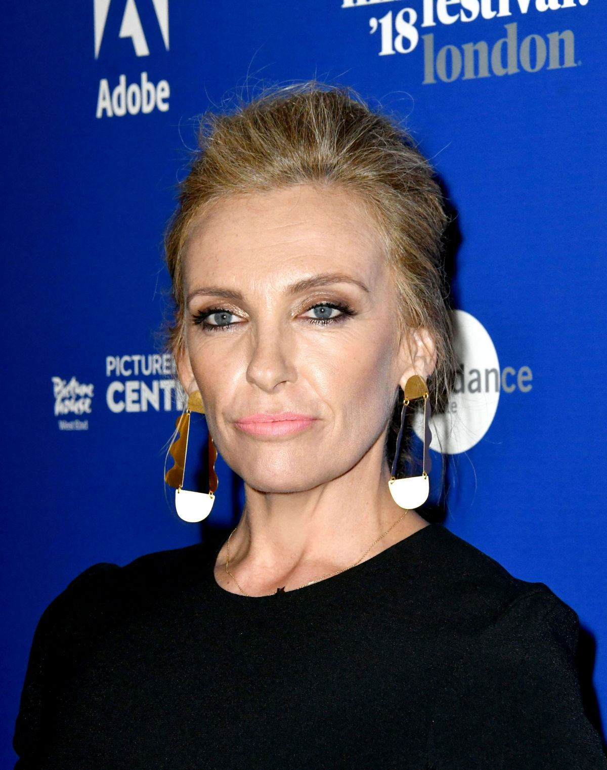 Toni Collette nude (34 foto and video), Topless, Fappening, Selfie, underwear 2017