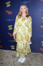 TONI COLLETTE at Hearts Beat Loud Premiere in Brooklyn 06/06/2018