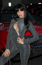 VIDA GUERRA at Writers Guild Theatre in Beverly Hills 06/29/2018