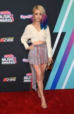 WENGIE at Radio Disney Music Awards 2018 in Los Angeles 06/22/2018
