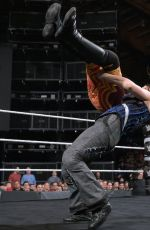 WWE - NXT Takeover: Chicago II