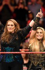 WWE - Raw Digitals 06/25/2018
