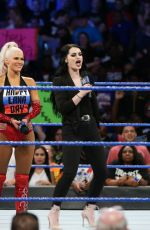 WWE - Smackdown Live Digitals 06/12/2018