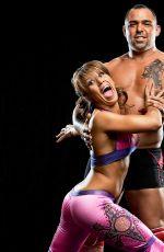 WWE - Superstar Photobombs