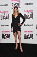 ADRIANNE PALICKI at Entertainment Weekly Party at Comic-con in San Diego 07/21/2018