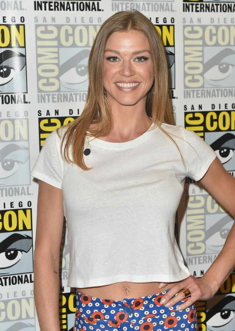 Pics Adrianne Palicki nudes (39 foto and video), Tits, Leaked, Feet, braless 2017