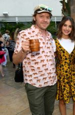 ALISON BRIE at Netflix TCA 2018 in Beverly Hills 07/29/2018