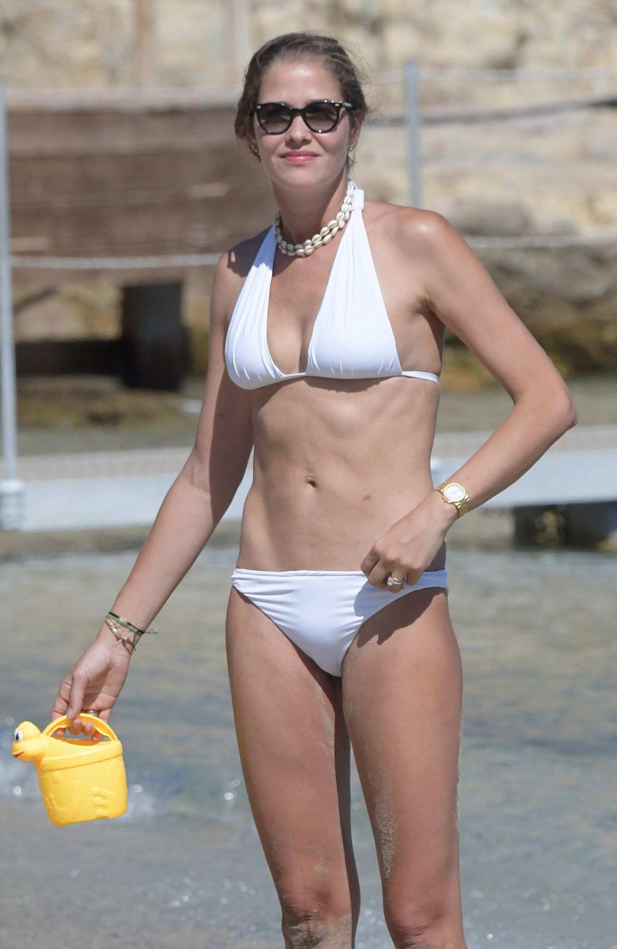 Bikini Ana Beatriz Barros nude (19 photo), Ass, Cleavage, Twitter, in bikini 2018