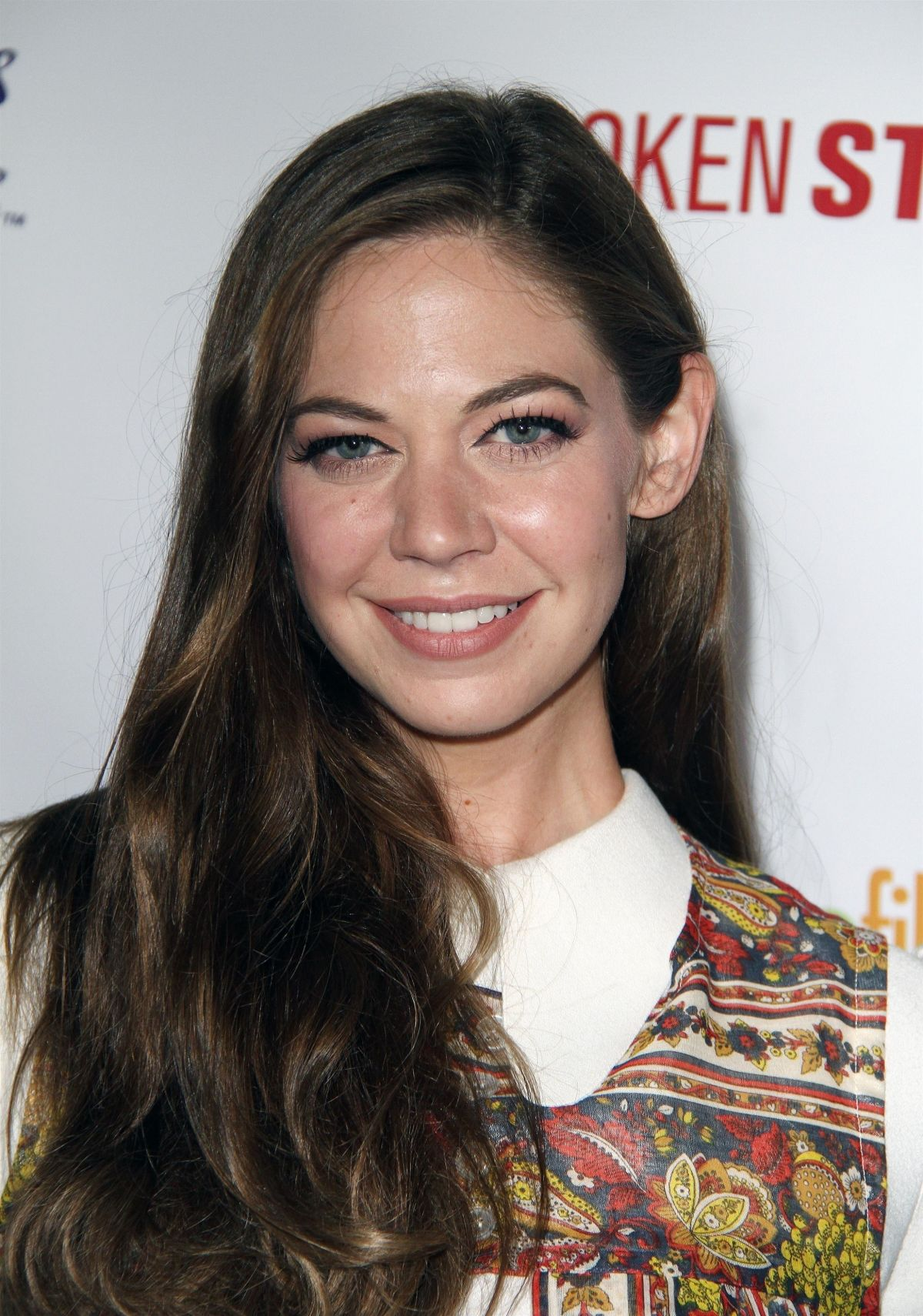 Pussy Fotos Analeigh Tipton naked photo 2017