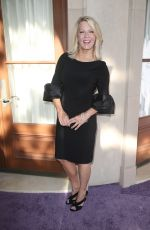 BARBARA NIVEN at Hallmark Channel Summer TCA Party in Beverly Hills 07/27/2018