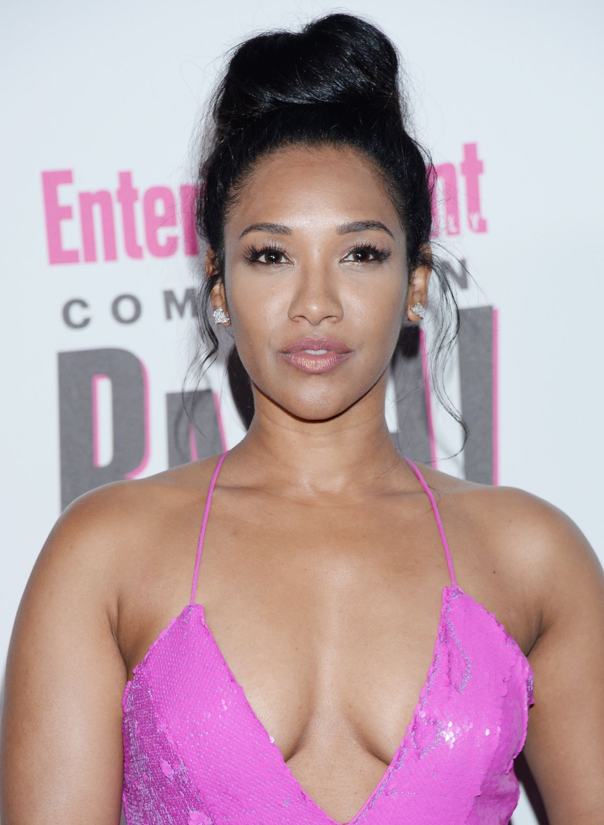 Photos Candice Patton nude (84 photos), Ass, Is a cute, Instagram, panties 2017