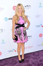 CHARLOTTE ROSS at Hollyrod 20th Annual Designcare at Cross Creek Farm Event in Malibu 07/14/2018