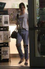 DAKOTA JOHNSON at Arclight Cinemas in Hollywood 07/06/2018