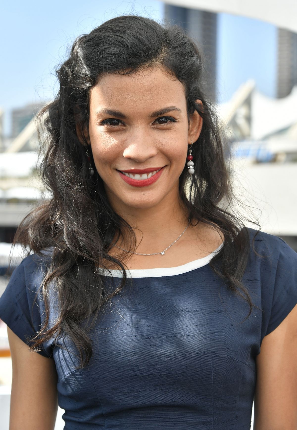 Twitter Danay Garcia nude (26 photo), Ass, Is a cute, Selfie, underwear 2020