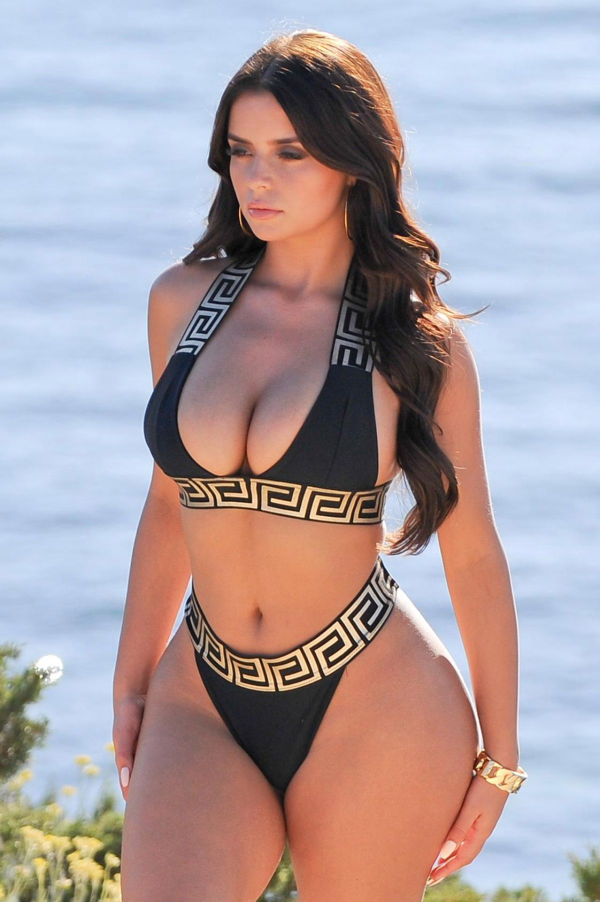 Images Demi Rose nude photos 2019