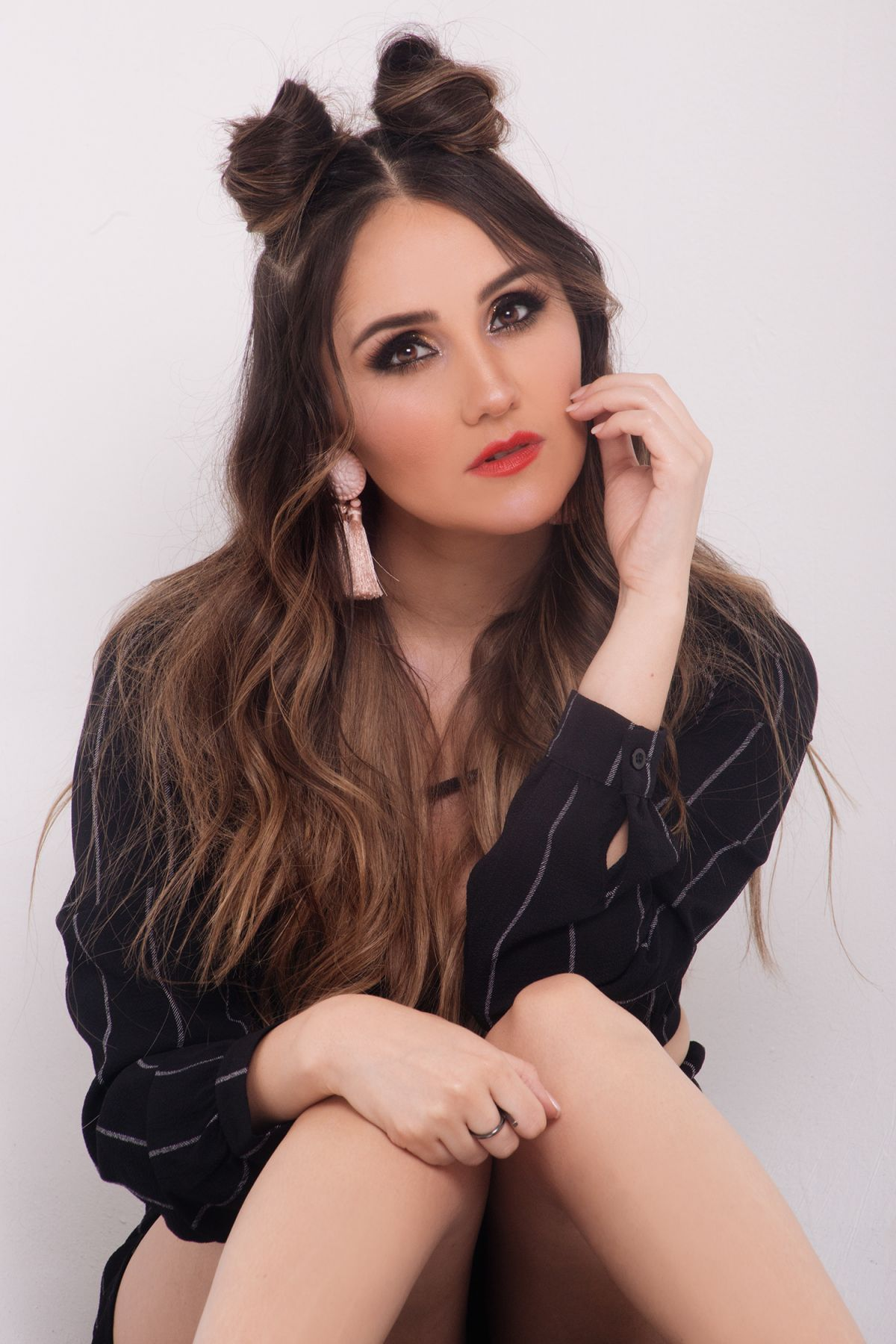 Images Dulce Maria