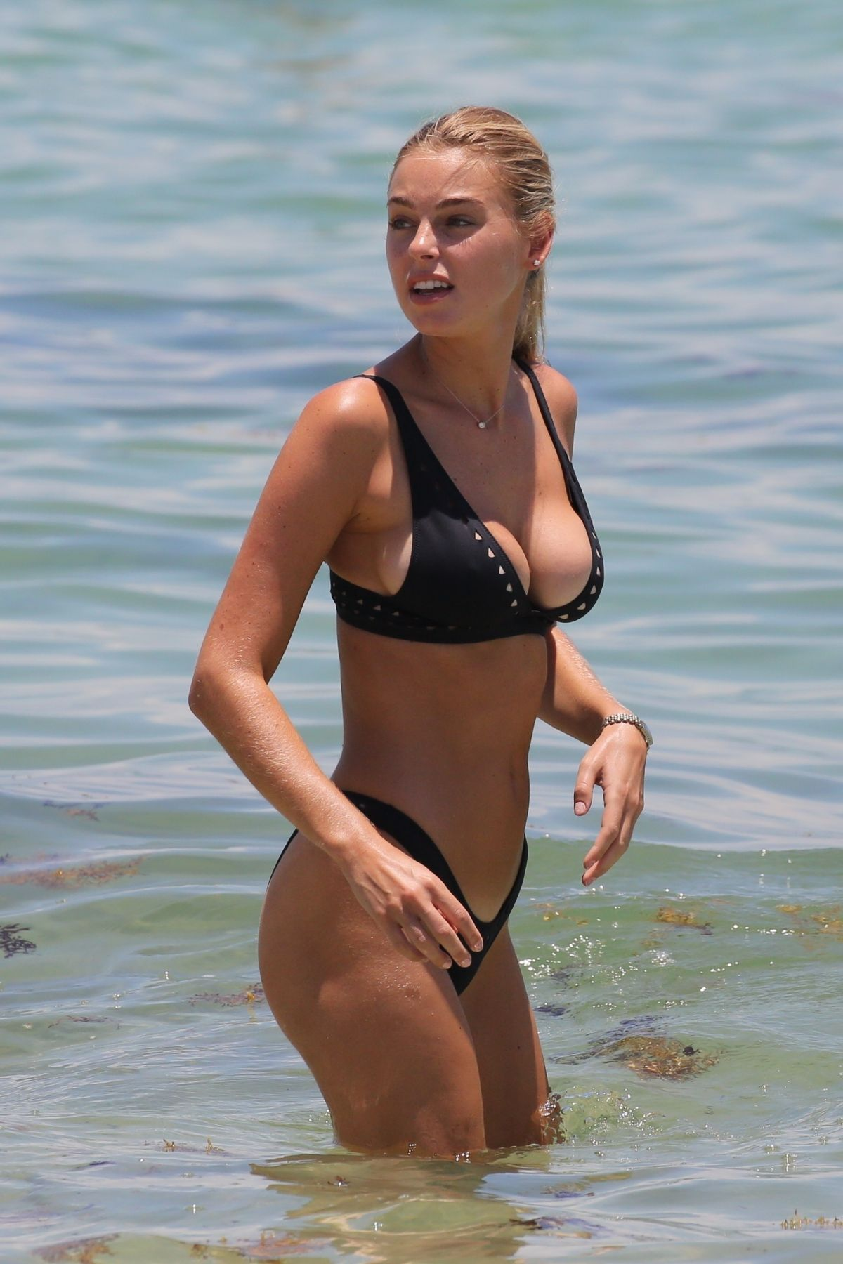 Bikini Elizabeth Turner nudes (57 foto and video), Pussy, Hot, Selfie, swimsuit 2019