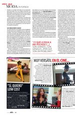 EMILY RATAJKOWSKI for Silo Magazine, July 2018
