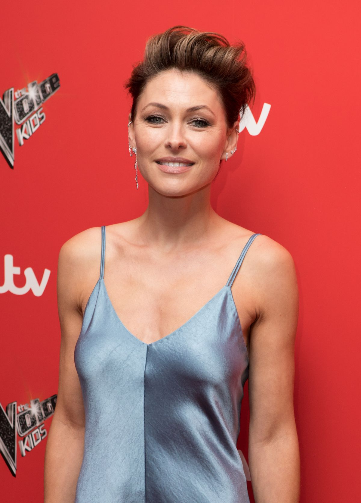 Emma Willis nude (71 photos), Sexy, Sideboobs, Twitter, butt 2015