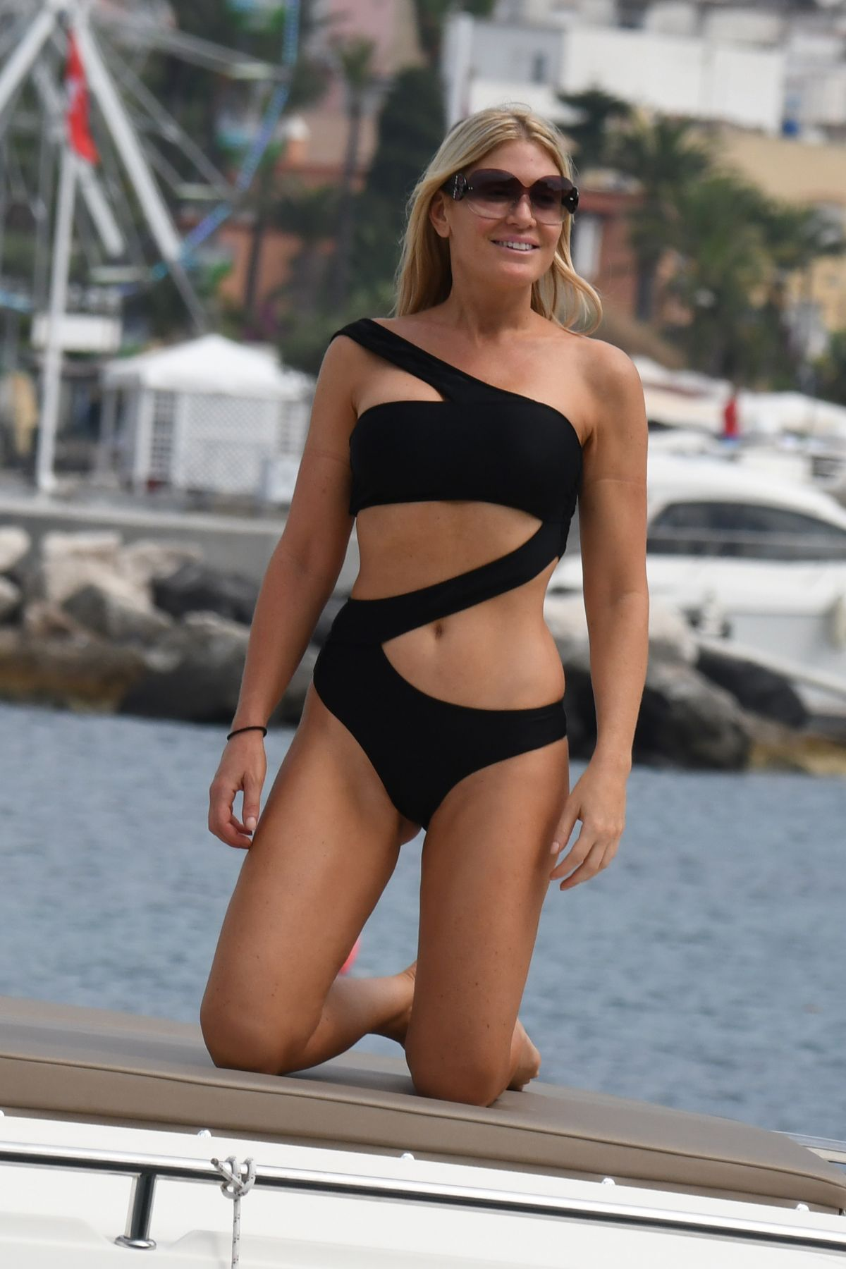 Bikini Hofit Golan nudes (88 photo), Pussy, Fappening, Boobs, braless 2018