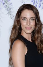 JESSICA LOWNDES at Hallmark Channel Summer TCA Tour in Beverly Hills 07/26/2018
