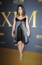 JILLIAN ROSE REED at Maxim Hot 100 Experience in Los Angeles 07/21/2018