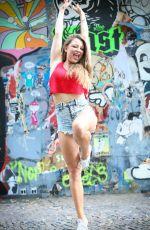 JOELINA DREWS - Rushpictures