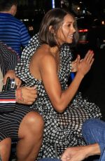 KAT GRAHAM at Comic-con 2018 in San Diego 07/21/2018