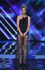 KATE BECKINSALE at 2018 Espy Awards in Los Angeles 07/18/2018