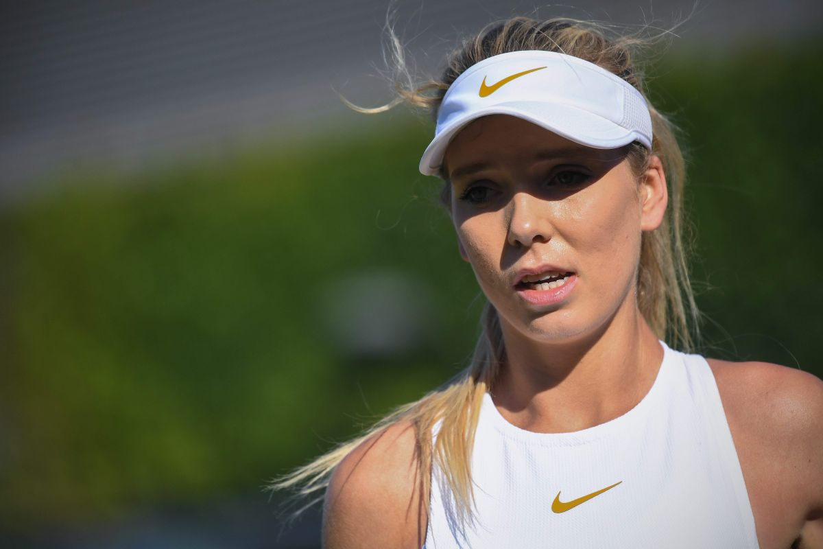 katie boulter - photo #36