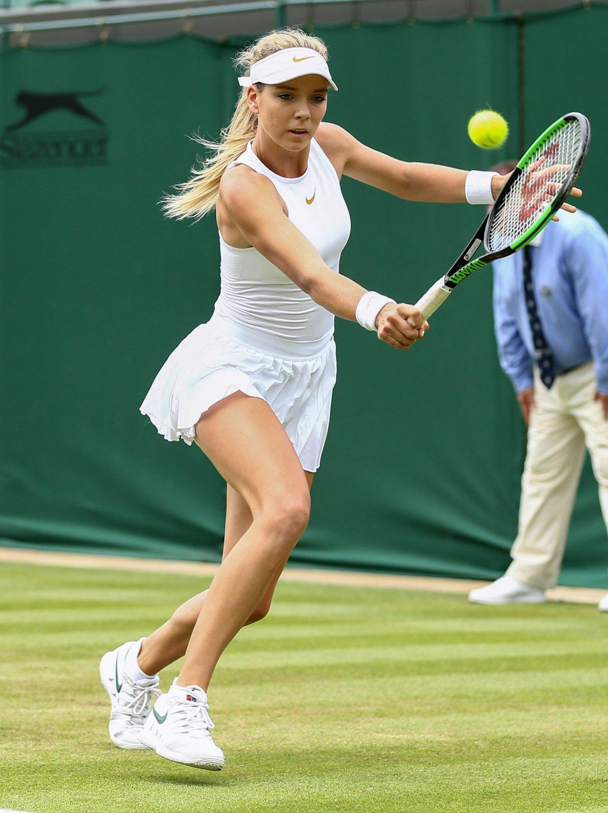katie boulter - photo #24