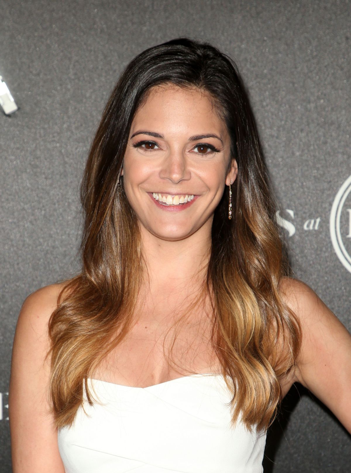 Katie Nolan Wedding.Katie Nolan At Heroes At The Espys Pre Party In Los Angeles 07 17