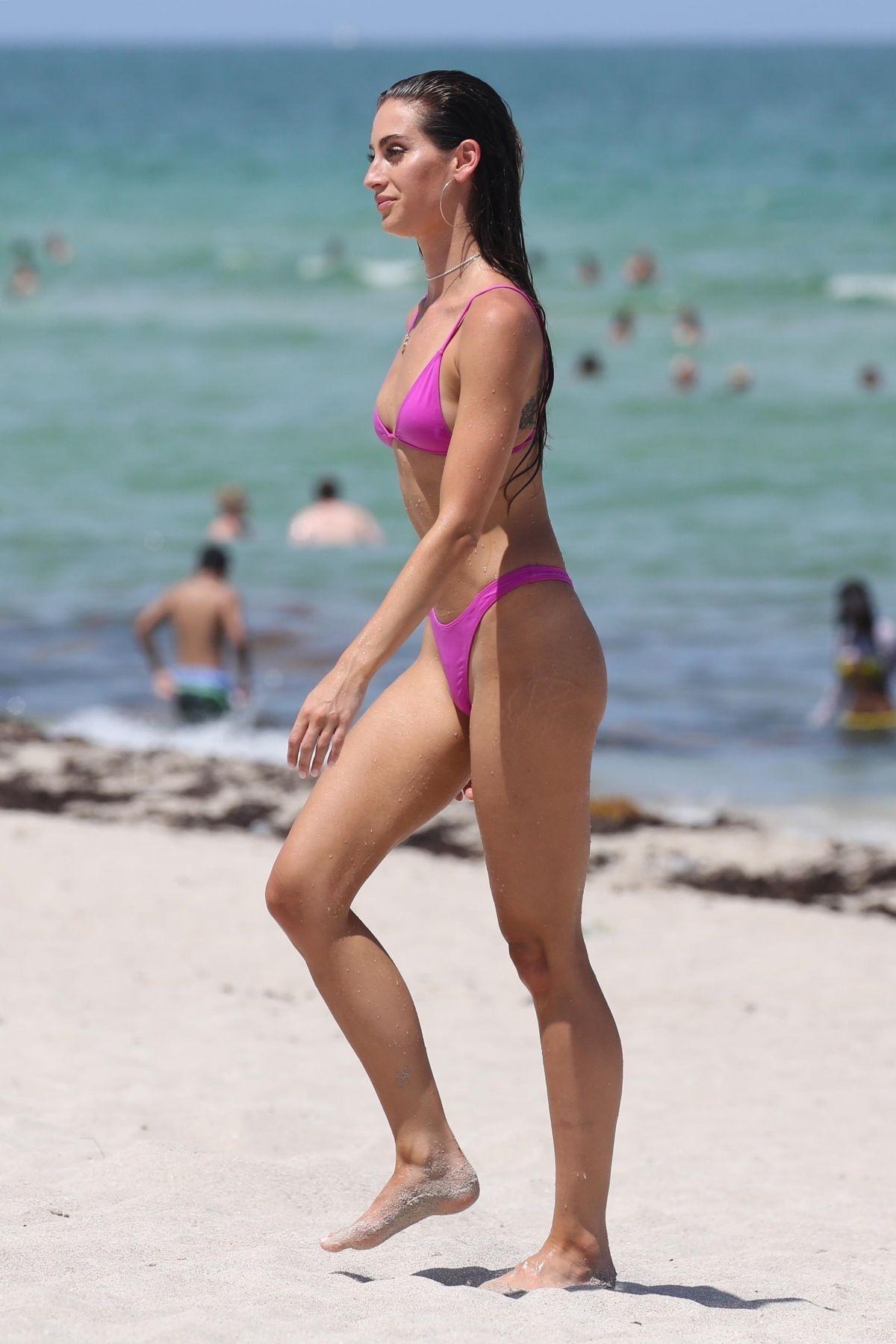 Celebrity Britt Rafuson nudes (23 foto and video), Tits, Fappening, Twitter, legs 2019