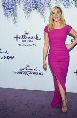 KELLIE PICKLER at Hallmark Channel Summer TCA Party in Beverly Hills 07/27/2018
