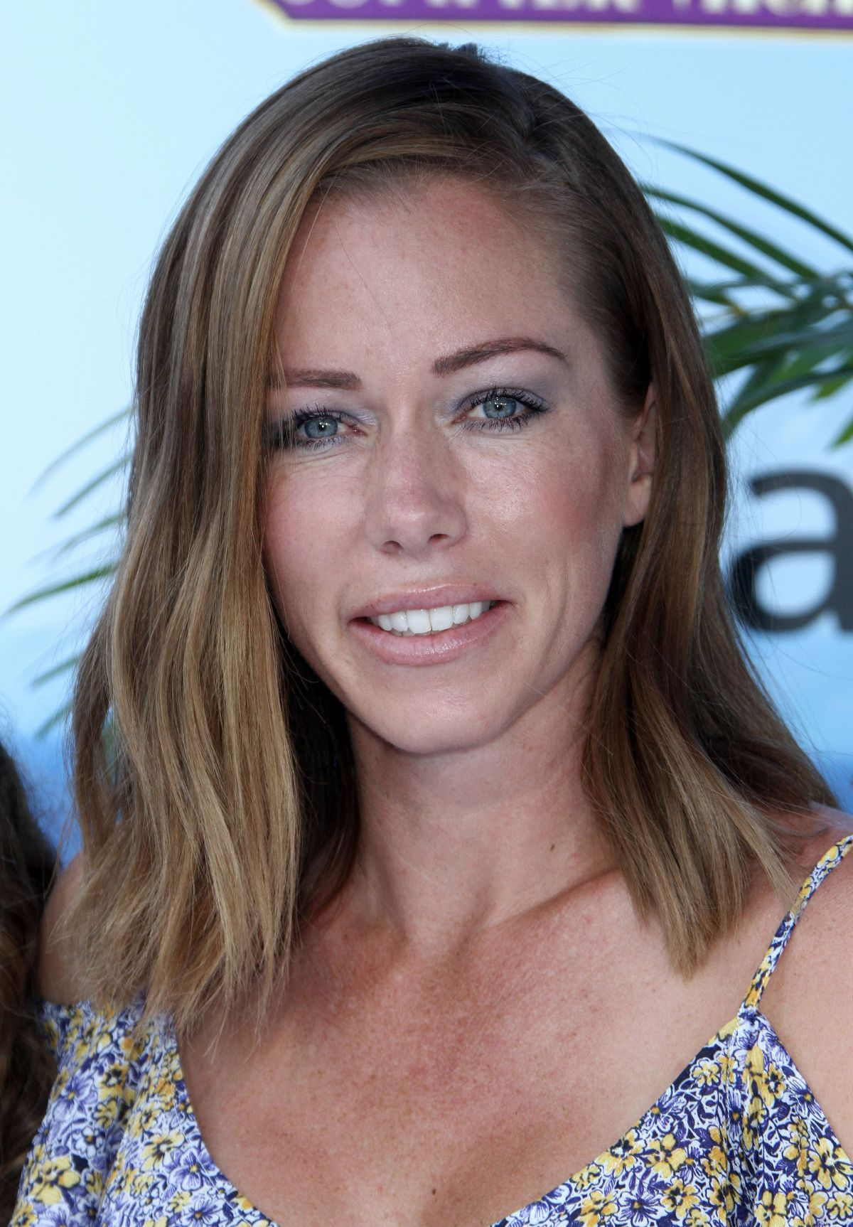 Is a cute Kendra Wilkinson  naked (98 photos), 2019, cameltoe