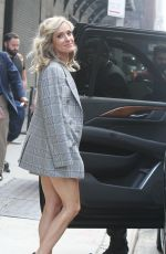 KRISTIN CAVALLARI at Wendy Williams Show in New York 07/03/2018