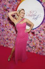 KRISTINA RIHANOFF at Safety in Beauty Diamond Awards in London 07/07/2018