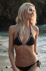 LENA GERCKE - Leger by Lena Gercke for Aabout You Swimwear 2018 Collection