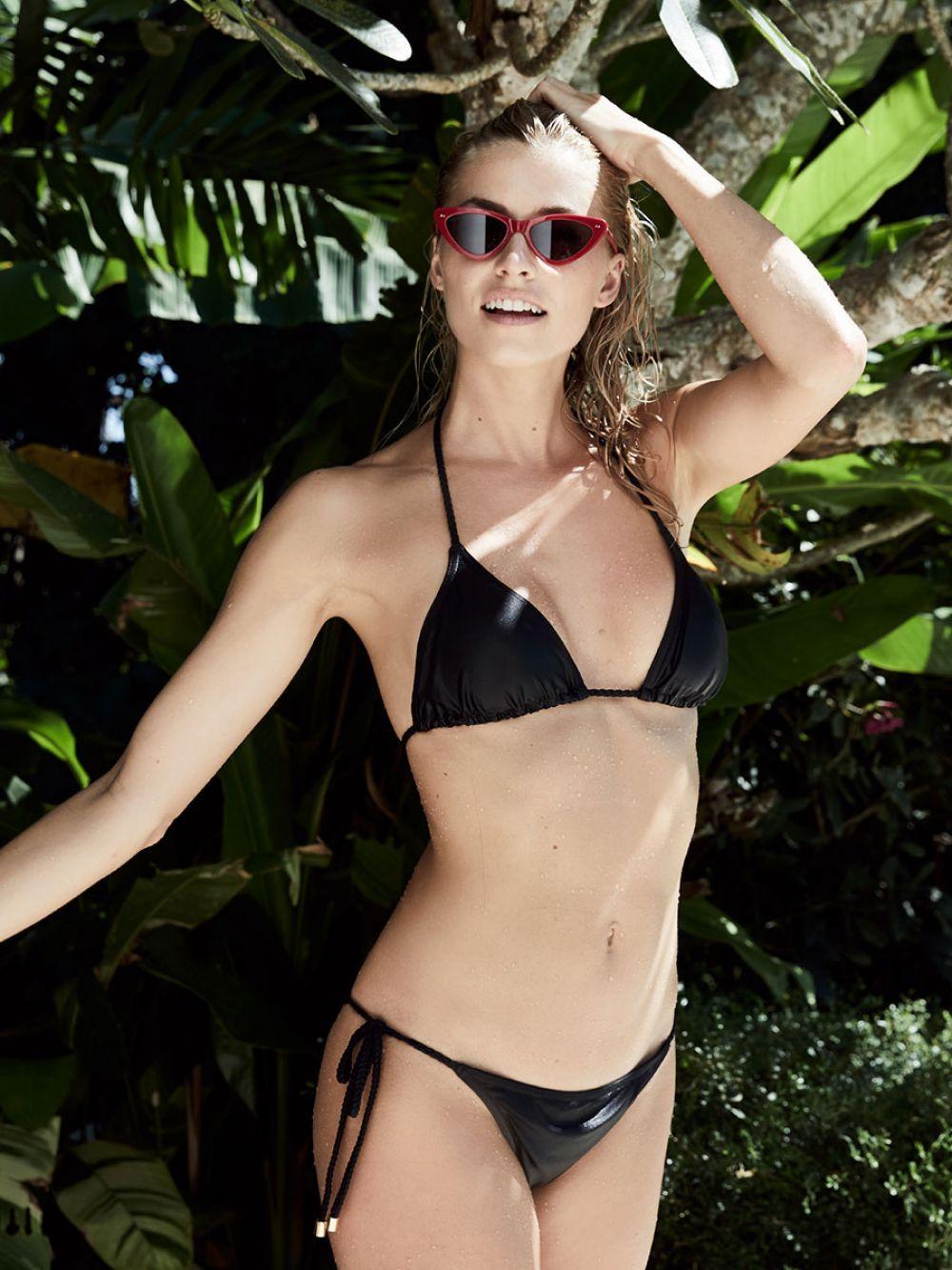 Vermögen Lena Gercke : lena gercke leger by lena gercke for aabout you swimwear ~ Watch28wear.com Haus und Dekorationen