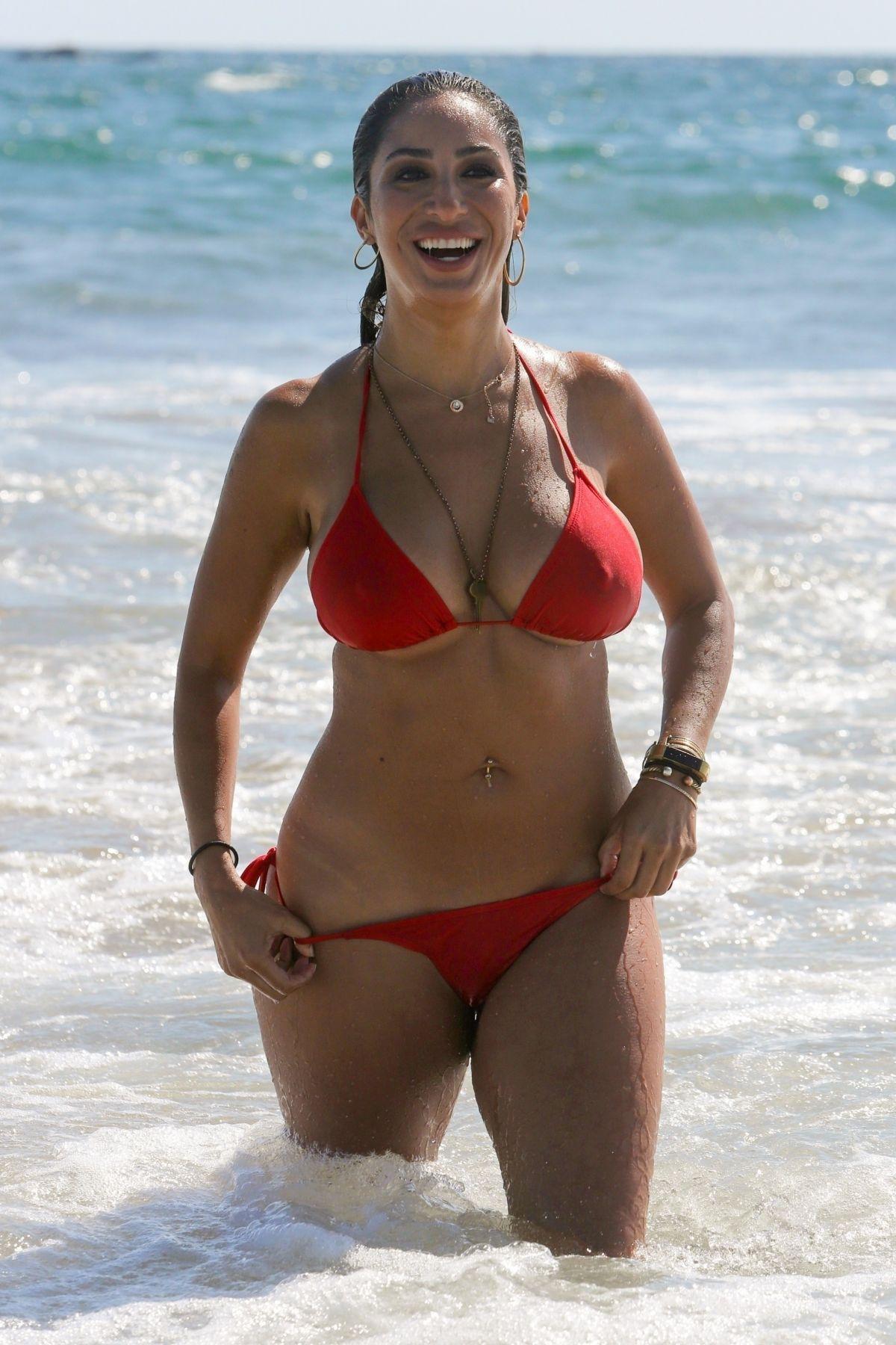 Swimsuit Liana Mendoza nudes (59 fotos) Topless, Twitter, swimsuit