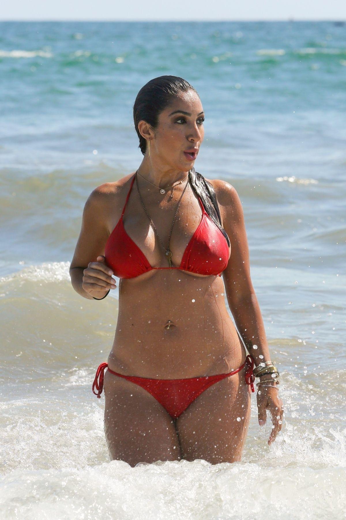 2019 Liana Mendoza nude (37 foto and video), Ass, Sideboobs, Twitter, cameltoe 2015